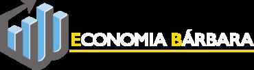 Economia Bárbara